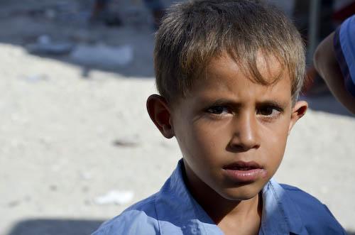 Gazasept14(106of 1)
