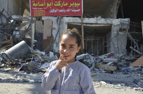 Gazasept14(109of 1)