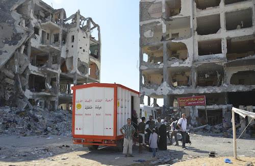 Gazasept14(110of 1)