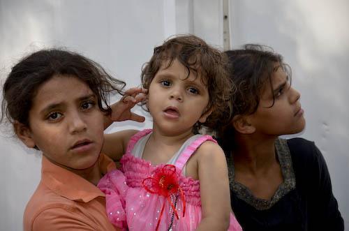 Gazasept14(11of 1)