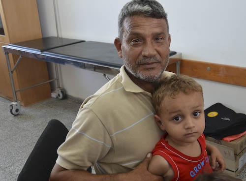 Gazasept14(22of 1)