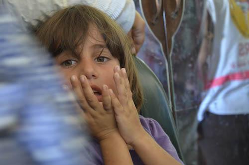 Gazasept14(30of 1)