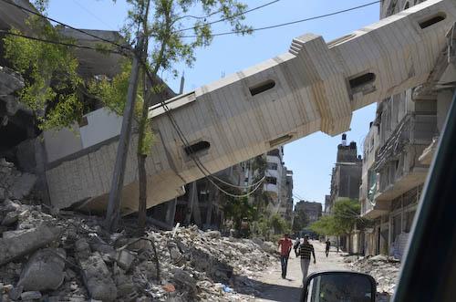 Gazasept14(36of 1)