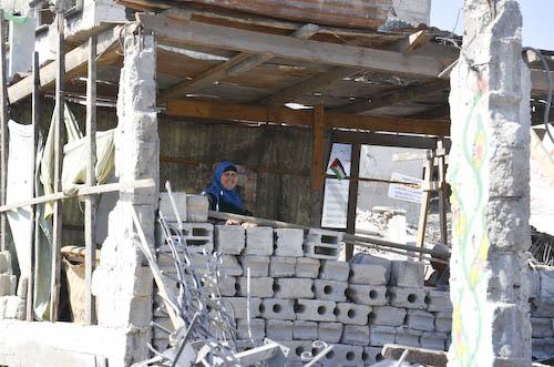Gazasept14(38of 1)