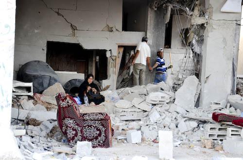 Gazasept14(39of 1)