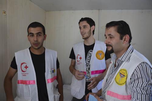 Gazasept14(3of 1)