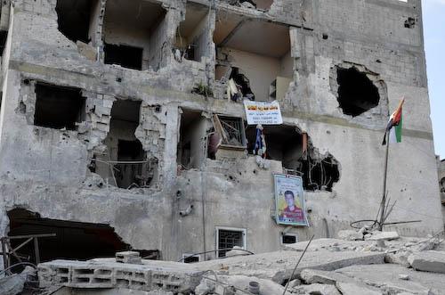 Gazasept14(40of 1)