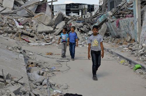 Gazasept14(41of 1)