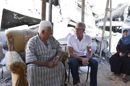 Gazasept14(42of 1)