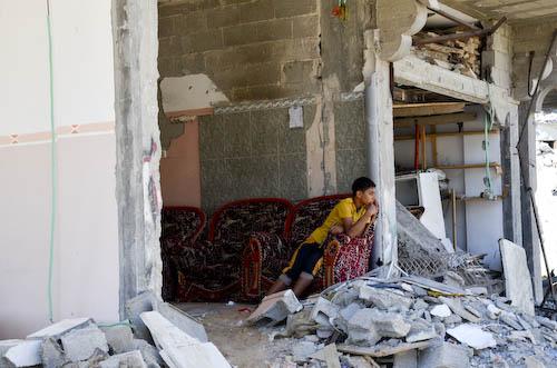 Gazasept14(46of 1)