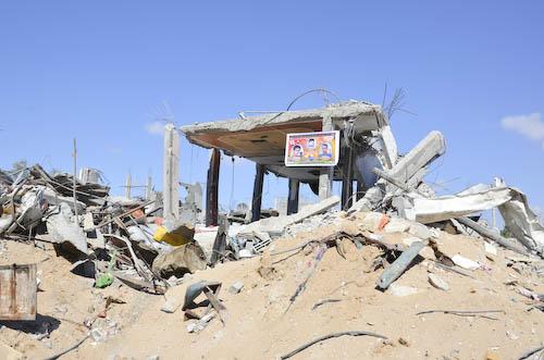Gazasept14(47of 1)