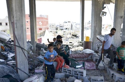 Gazasept14(48of 1)
