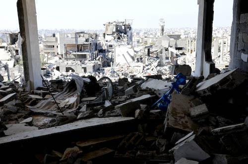 Gazasept14(51of 1)