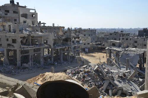 Gazasept14(52of 1)