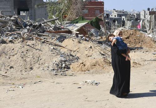 Gazasept14(54of 1)