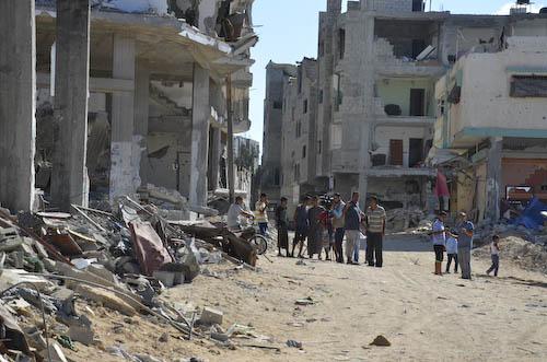 Gazasept14(56of 1)