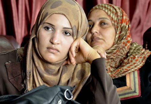 Gazasept14(80of 1)