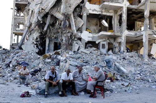 Gazasept14(91of 1)