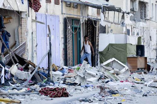 Gazasept14(92of 1)