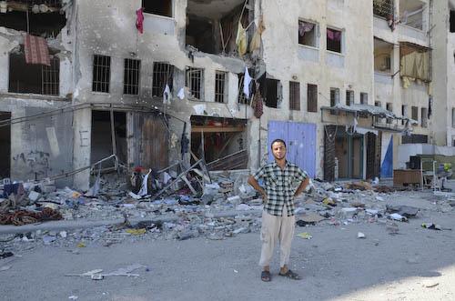 Gazasept14(94of 1)
