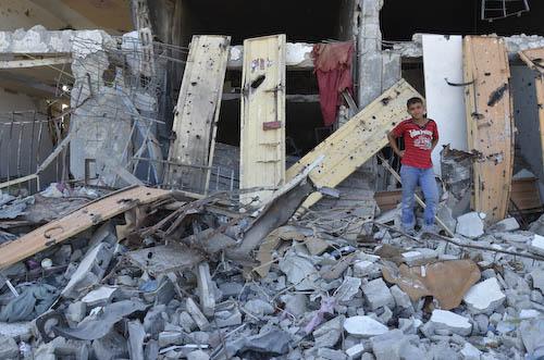 Gazasept14(95of 1)