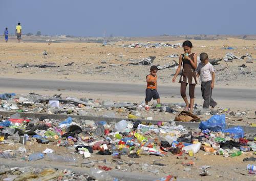 Gazasept14(96of 1)