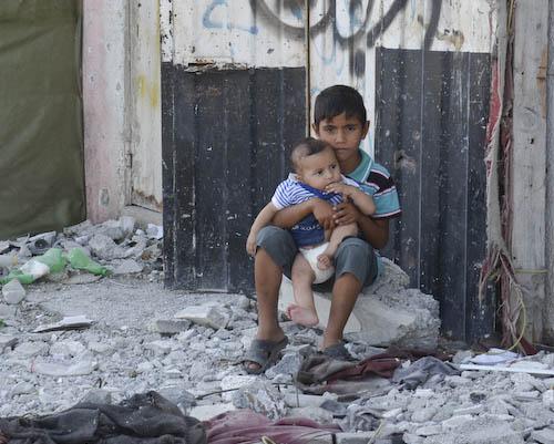 Gazasept14(98of 1)