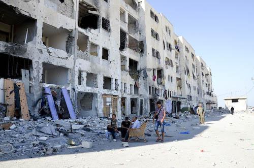 Gazasept14(99of 1)