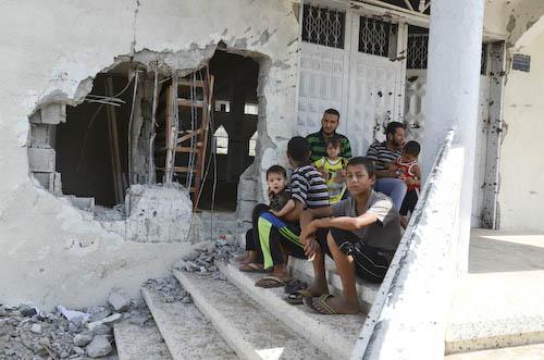 Gazasept14(9of 1)