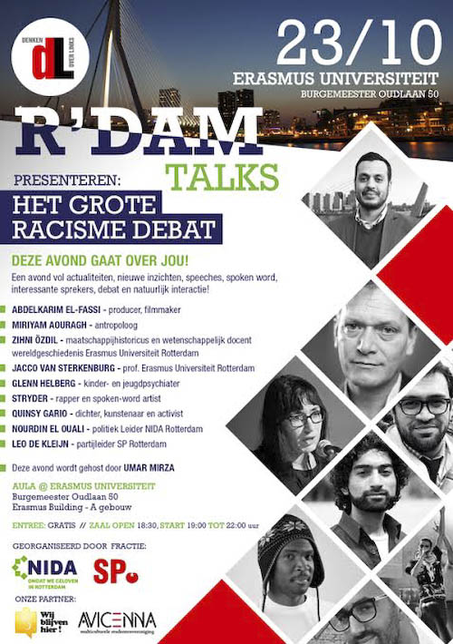 Racismedebat(14of 1)