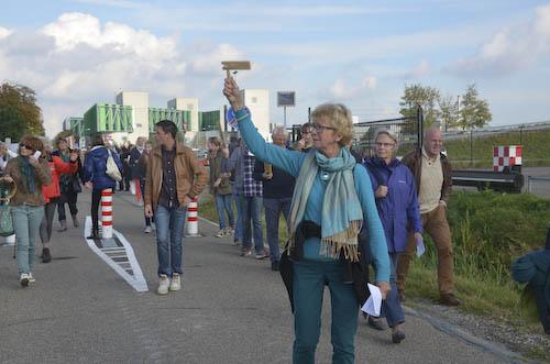 Schiphol14klein(4of 1)