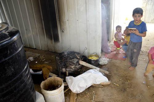 Gaza(22of 1)