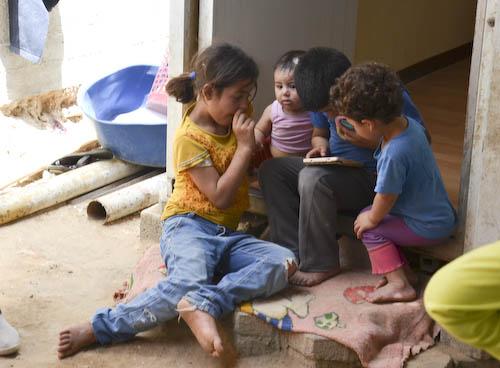 Gaza(23of 1)