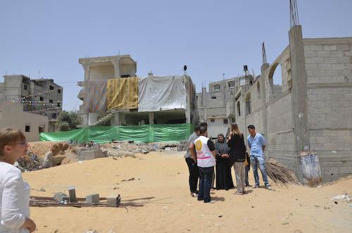 Gaza(28of 1)