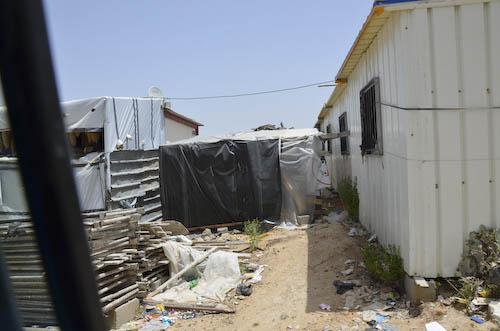 Gaza(30of 1)