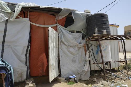 Gaza(31of 1)