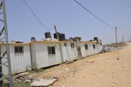 Gaza(32of 1)