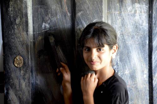 Gaza(39of 1)