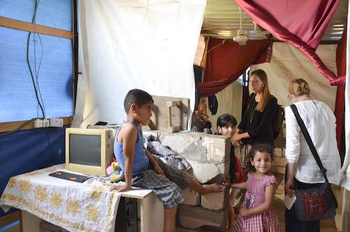Gaza(41of 1)