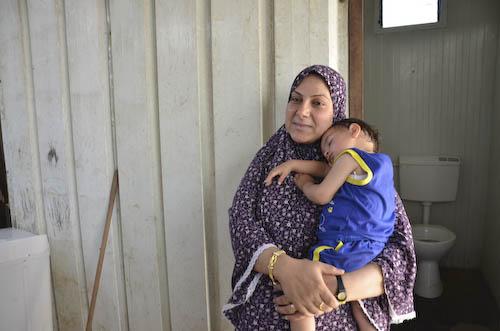 Gaza(61of 1)