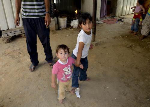 Gaza(9of 1)
