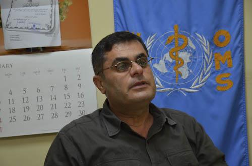 Mahmoud(7of 1)