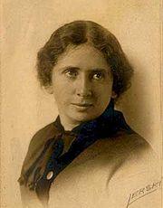 rose-schneiderman