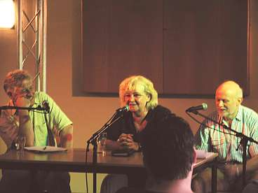 Het panel