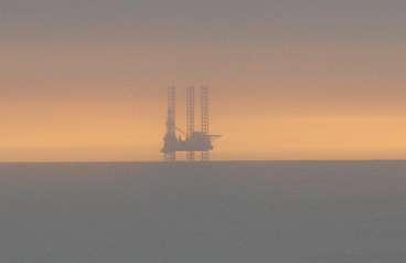 Bergen aan Zee